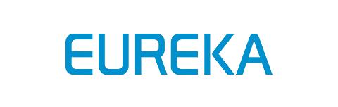 Eureka Web