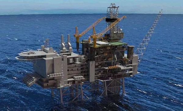0052_BPUM_Mariner oil field
