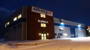 2014-12-22 Advantec utside vinter2